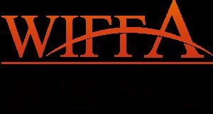 Reachway WIFFA